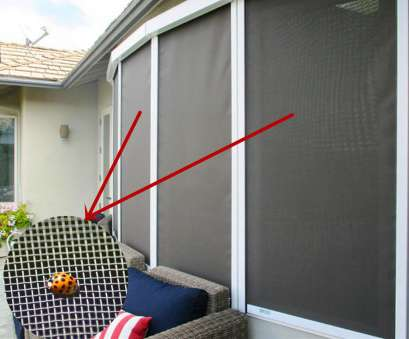15 Best Wire Mesh Security Screen Photos