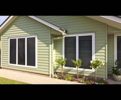 11 Nice Wire Mesh Security Window Screens Collections