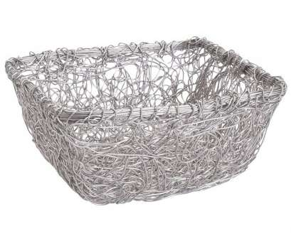 wire mesh tote baskets Shop 9-inch Square Twist Wire Mesh Basket, Free Shipping On Orders Over,, Overstock.com, 8381006 Wire Mesh Tote Baskets Professional Shop 9-Inch Square Twist Wire Mesh Basket, Free Shipping On Orders Over,, Overstock.Com, 8381006 Collections