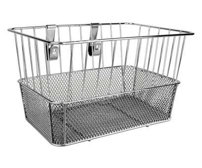 wire mesh tote baskets Sunlite Front Mesh Bottom Basket Wire Silver Fixed Hardware to Fork 14x9x9 Wire Mesh Tote Baskets Nice Sunlite Front Mesh Bottom Basket Wire Silver Fixed Hardware To Fork 14X9X9 Pictures