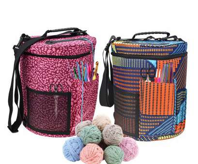 wire mesh tote baskets Wire Mesh Wool Storage, Knitted Basket Weaving Round Basket Tool Tote Line Yarn Crochet Thread Wire Mesh Tote Baskets Professional Wire Mesh Wool Storage, Knitted Basket Weaving Round Basket Tool Tote Line Yarn Crochet Thread Pictures