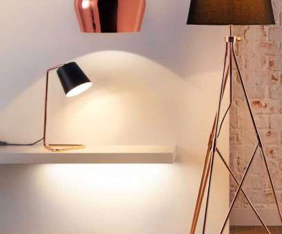 wire pendant light aldi Copper lighting is bang on trend, affordable too, if, buy from Aldi! 20 Brilliant Wire Pendant Light Aldi Photos