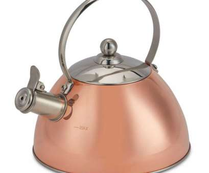 wire pendant light aldi Aldi copper kettle, kitchen, Pinterest, Kettle, Copper Wire Pendant Light Aldi Fantastic Aldi Copper Kettle, Kitchen, Pinterest, Kettle, Copper Pictures