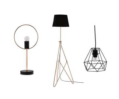 wire pendant light aldi Aldi Lighting Range, Buy On-Trend Lights, Your Home From £9.99 Wire Pendant Light Aldi Popular Aldi Lighting Range, Buy On-Trend Lights, Your Home From £9.99 Solutions