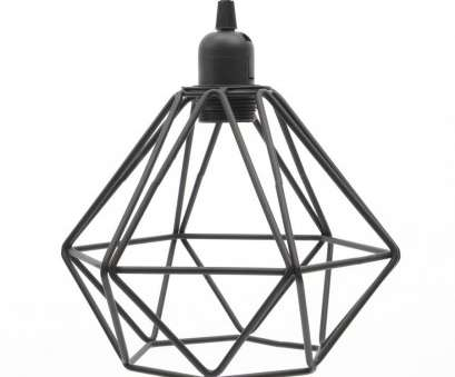 wire pendant light fixtures Wire Pendant Light Alluring Unsymmetrical Abstract Shape Metal, Mercury Glass Pendant Light Fixtures Black Matte 19 New Wire Pendant Light Fixtures Galleries