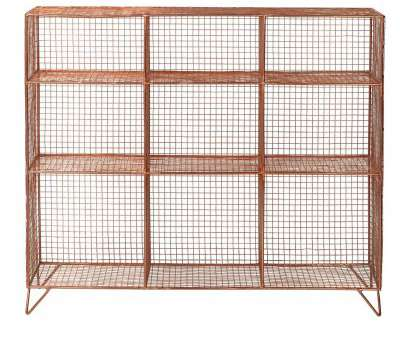 wire rack shelving uk Buy, Copper Grid Nine Shelf Storage Unit at Oliver Bonas. We deliver Homeware throughout, UK within 5-12 working days from £14 Wire Rack Shelving Uk Cleaver Buy, Copper Grid Nine Shelf Storage Unit At Oliver Bonas. We Deliver Homeware Throughout, UK Within 5-12 Working Days From £14 Pictures