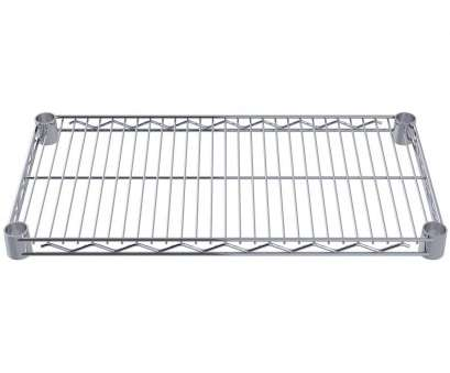 wire shelving accessories amazon Akro-Mils AWS1224SHELF 12-Inch X 24-Inch, Approved Industrial Grade Chrome Wire Shelf, 4-Pack, Amazon.com Wire Shelving Accessories Amazon Fantastic Akro-Mils AWS1224SHELF 12-Inch X 24-Inch, Approved Industrial Grade Chrome Wire Shelf, 4-Pack, Amazon.Com Pictures