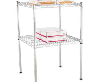 wire shelving accessories amazon Amazon.com: Alera ALESW59PO36SR Stackable Posts, Wire Shelving,, High, Silver (Pack of, Kitchen & Dining Wire Shelving Accessories Amazon Brilliant Amazon.Com: Alera ALESW59PO36SR Stackable Posts, Wire Shelving,, High, Silver (Pack Of, Kitchen & Dining Solutions