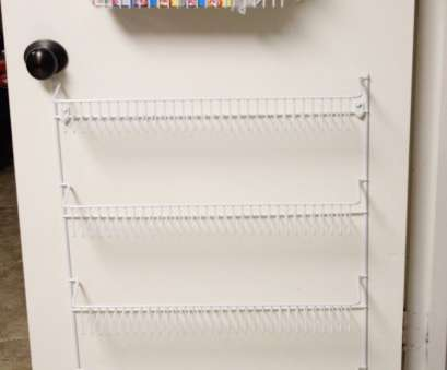 wire shelving accessories lowes Ideas: Lowes Shoe Rack, Organizing, Neatly Displaying Shoes Wire Shelving Accessories Lowes New Ideas: Lowes Shoe Rack, Organizing, Neatly Displaying Shoes Collections