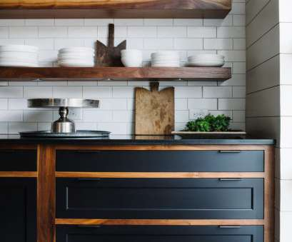 wire shelving decorating ideas ... Stainless Steel Wire Shelving Unit Open Kitchen Shelves Decorating Ideas Stainless Steel Shelf Above Range Metal Wire Shelving Decorating Ideas Creative ... Stainless Steel Wire Shelving Unit Open Kitchen Shelves Decorating Ideas Stainless Steel Shelf Above Range Metal Collections