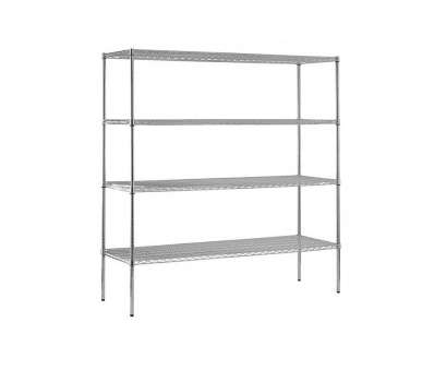 wire shelving parts Nsf Wire Shelf Parts Elegant Wardrobe Racks Marvellous Wire Shelving Wire Rack Wire Shelving Parts Popular Nsf Wire Shelf Parts Elegant Wardrobe Racks Marvellous Wire Shelving Wire Rack Galleries