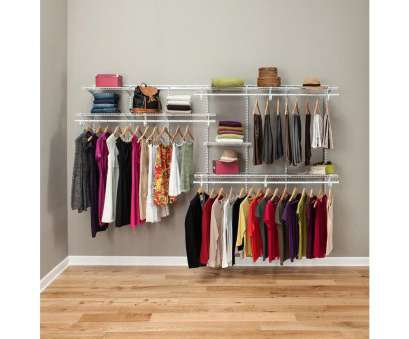 wire shelving storage ideas Closetmaid Wire Shelving Ideas Wire Closet Organizers Closet Storage Organization, Home In Wire Shelving Storage Ideas Practical Closetmaid Wire Shelving Ideas Wire Closet Organizers Closet Storage Organization, Home In Galleries