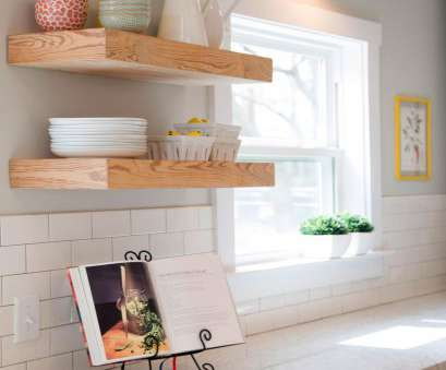 wire shelving storage ideas Floating Kitchen Shelves Design Ideas Shelf Images Wire Shelving Storage Farmhouse Metal Unit Wire Shelving Storage Ideas Practical Floating Kitchen Shelves Design Ideas Shelf Images Wire Shelving Storage Farmhouse Metal Unit Pictures
