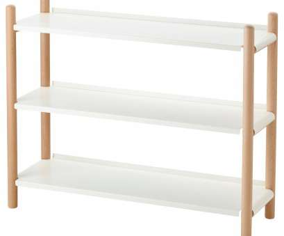 wire shelving units australia Inter IKEA Systems B.V. 1999, 2018, Privacy Policy, Responsible Disclosure Wire Shelving Units Australia Most Inter IKEA Systems B.V. 1999, 2018, Privacy Policy, Responsible Disclosure Ideas