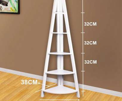 wire shelving units australia ... tall white corner ladder bookshelf with five tiers measure detail ture shelf grey shower after tile Wire Shelving Units Australia Professional ... Tall White Corner Ladder Bookshelf With Five Tiers Measure Detail Ture Shelf Grey Shower After Tile Galleries
