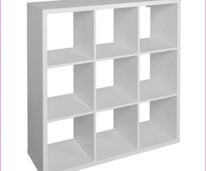 wire shelving units homebase Full Size of Home Furniture E Shelving Unit Shelving Units, Storage Shelving Units, Walls Wire Shelving Units Homebase Practical Full Size Of Home Furniture E Shelving Unit Shelving Units, Storage Shelving Units, Walls Photos