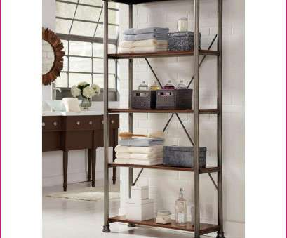 wire shelving units homebase Full Size of Home Furniture Shelving Units Cheap Shelving Units Closet Shelving Units Container Store Shelving Wire Shelving Units Homebase Professional Full Size Of Home Furniture Shelving Units Cheap Shelving Units Closet Shelving Units Container Store Shelving Collections