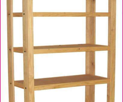 wire shelving units homebase Full Size of Home Furniture Shelving Units, Clothes Shelving Units, Laundry Room Shelving Units Wire Shelving Units Homebase Perfect Full Size Of Home Furniture Shelving Units, Clothes Shelving Units, Laundry Room Shelving Units Ideas