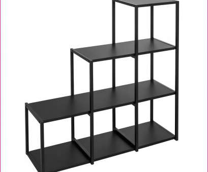 wire shelving units homebase Full Size of Home Furniture Shelving Units, Shelving Units Decorative Shelving Units Done Deal Shelving Wire Shelving Units Homebase Fantastic Full Size Of Home Furniture Shelving Units, Shelving Units Decorative Shelving Units Done Deal Shelving Photos