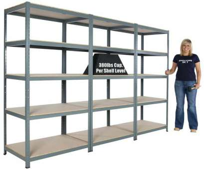 wire shelving units homebase Full Size Of Lowes Storage Shelving Units Shelves Inspiring Garage Unit 1 Lowesgarage Homebase With Wheels Wire Shelving Units Homebase Top Full Size Of Lowes Storage Shelving Units Shelves Inspiring Garage Unit 1 Lowesgarage Homebase With Wheels Galleries