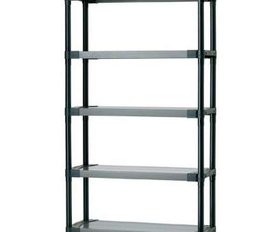 wire shelving units homebase Lighting Appealing Garage Shelving Units 14 014306138633 cheap garage shelving units Wire Shelving Units Homebase Creative Lighting Appealing Garage Shelving Units 14 014306138633 Cheap Garage Shelving Units Solutions