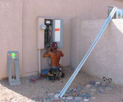 wire size 60 amp service build your, pool, i built my, swimming pool, to rh howibuiltmyownpool, 100, Sub Panel Wiring Diagram, Amp, Panel Wiring Diagram Wire Size 60, Service Perfect Build Your, Pool, I Built My, Swimming Pool, To Rh Howibuiltmyownpool, 100, Sub Panel Wiring Diagram, Amp, Panel Wiring Diagram Galleries