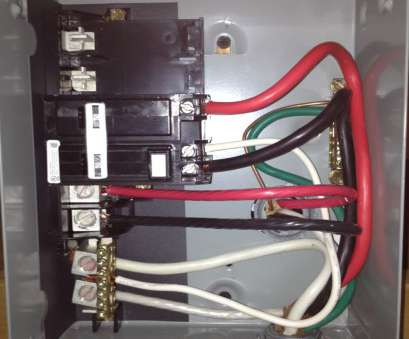 wire size 60 amp service hook up, tub electrical online dating with physically, people rh isadultdatingafpz eriklund us wiring a 60, spa 60, Wire Gauge Wire Size 60, Service Fantastic Hook Up, Tub Electrical Online Dating With Physically, People Rh Isadultdatingafpz Eriklund Us Wiring A 60, Spa 60, Wire Gauge Pictures