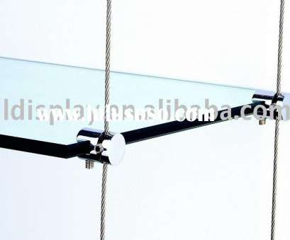 wire suspended glass shelves 12 Inspirations Of Wire Suspended Glass Shelves Saveenlarge. Corner Wall Mount Shelf, Cable, Ivoiregion 11 Professional Wire Suspended Glass Shelves Ideas