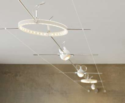 12 Cleaver Wire Track Lighting Ikea Ideas