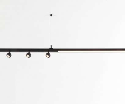 wire track lighting south africa Pista Marbulito track by Modular Lighting Instruments, STYLEPARK Wire Track Lighting South Africa Top Pista Marbulito Track By Modular Lighting Instruments, STYLEPARK Images
