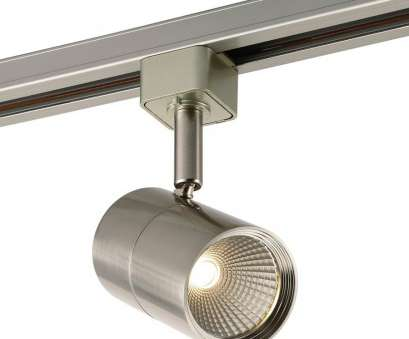 wire track lighting south africa Track Lighting Led. Project Source Nickel Wire Connection Step Integrated, Linear Wire Track Lighting South Africa Best Track Lighting Led. Project Source Nickel Wire Connection Step Integrated, Linear Photos
