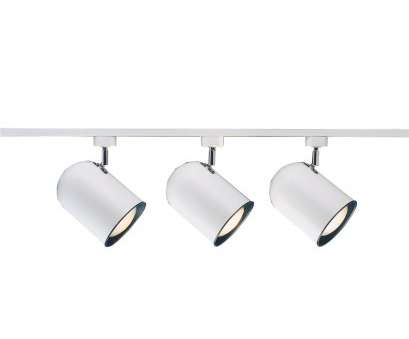 wire track lighting system ikea Ikea, Lighting Review Image, ABOUT HOUSE DESIGN : Plug In Wire Track Lighting System Ikea Creative Ikea, Lighting Review Image, ABOUT HOUSE DESIGN : Plug In Ideas