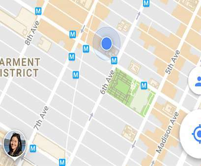 wired electric coupon Google Maps Adds Location Sharing, Quietly Drools Over Your Data, WIRED Wired Electric Coupon New Google Maps Adds Location Sharing, Quietly Drools Over Your Data, WIRED Pictures