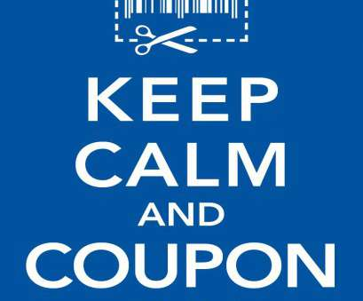 wired electric coupon Keep Calm, Coupon On!, Just, Laughs, Pinterest, Coupons Wired Electric Coupon Practical Keep Calm, Coupon On!, Just, Laughs, Pinterest, Coupons Photos