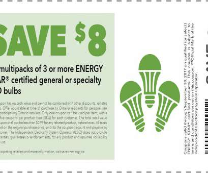 wired electric coupon Save Energy, Money, Printable Coupons, Lifeology 101 Wired Electric Coupon Nice Save Energy, Money, Printable Coupons, Lifeology 101 Ideas