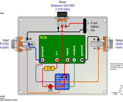 15 Perfect Wiring A Bypass Switch Collections