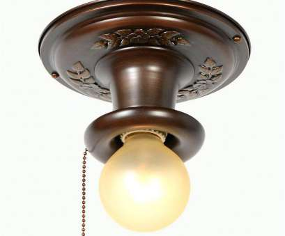 wiring a ceiling light to an outlet Pull Chain Light Fixture With Outlet Home Depot Canada Repair Wiring A Ceiling Light To An Outlet Nice Pull Chain Light Fixture With Outlet Home Depot Canada Repair Pictures