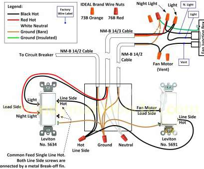 wiring a ceiling fan with light one switch Light Switch Wiring Diagram Multiple Lights Uk Ceiling, With, For 5ac2a03d80130 Two 11 Practical Wiring A Ceiling, With Light, Switch Photos