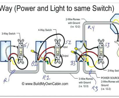 wiring a dimmer switch nz Light Dimmer Switch Wiring Diagram Four, At To Single 4 Power Within And Wiring A Dimmer Switch Nz Perfect Light Dimmer Switch Wiring Diagram Four, At To Single 4 Power Within And Galleries