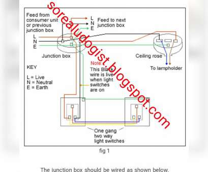 wiring a dimmer switch nz Wiring Diagram, Light Switch Nz & Wiring Diagram, Trailer Plug, Two Ways Switch Wiring A Dimmer Switch Nz New Wiring Diagram, Light Switch Nz & Wiring Diagram, Trailer Plug, Two Ways Switch Pictures