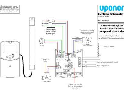 18 Popular Wiring A Fused Switch Uk Pictures