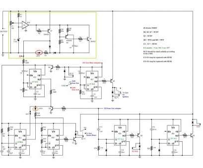wiring a grid switch ... Generator Changeover Switch Wiring Diagram Nz Recent, Fashioned Transfer Panel Wiring Diagram Inspiration Electrical Wiring A Grid Switch Practical ... Generator Changeover Switch Wiring Diagram Nz Recent, Fashioned Transfer Panel Wiring Diagram Inspiration Electrical Solutions