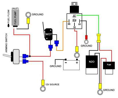 wiring a grid switch Wet Powersports Wiring Diagram Wiring A Grid Switch Popular Wet Powersports Wiring Diagram Pictures