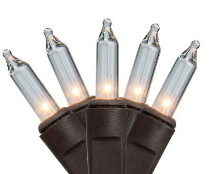 wiring a light fixture brown wire Set of, Heavy-Duty Commercial Grade Clear Mini Lights, Brown Wire Connect 6 Wiring A Light Fixture Brown Wire New Set Of, Heavy-Duty Commercial Grade Clear Mini Lights, Brown Wire Connect 6 Solutions
