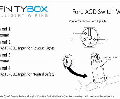 wiring a neutral safety switch 700r4 Wiring Diagram Luxury Neutral Safety Switch Connector Wiring Diagram Worksheet Database Wiring A Neutral Safety Switch Best 700R4 Wiring Diagram Luxury Neutral Safety Switch Connector Wiring Diagram Worksheet Database Pictures