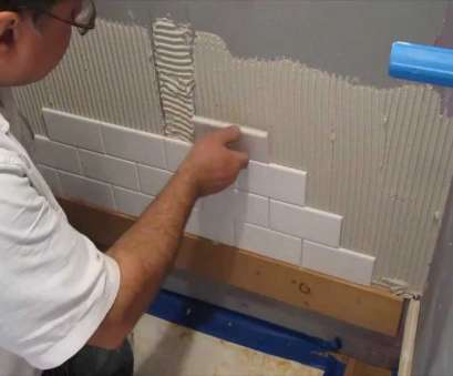 wiring a shower pull switch youtube Subway tile shower install time lapse Wiring A Shower Pull Switch Youtube Brilliant Subway Tile Shower Install Time Lapse Galleries
