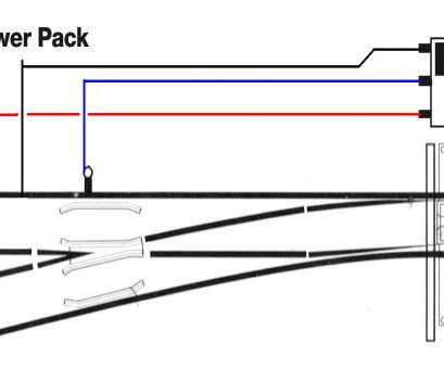 10 Popular Wiring A Slide Switch Collections