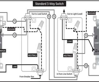 wiring a smart switch Ge Z Wave 3, Switch Wiring Diagram Simple Ge Z Wave 3, Switch Wiring Diagram Fresh Ge Smart Switch 3 Way 17 New Wiring A Smart Switch Pictures
