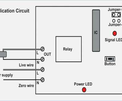wiring a split switched outlet Gfci Split Receptacle Wiring Diagram Switched Outlet Wire Plug Wiring A Split Switched Outlet Cleaver Gfci Split Receptacle Wiring Diagram Switched Outlet Wire Plug Collections