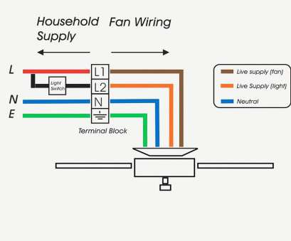 wiring a split switched outlet Latest Wiring Diagram 3, Switch Split Receptacle, Do I Go, Outlet Wiring A Split Switched Outlet Cleaver Latest Wiring Diagram 3, Switch Split Receptacle, Do I Go, Outlet Ideas